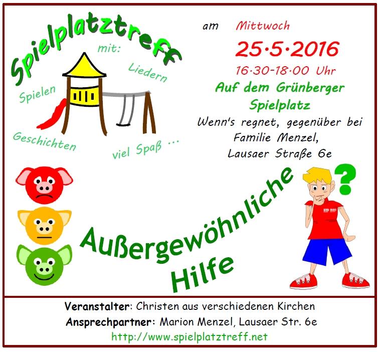 handzettel_20160525