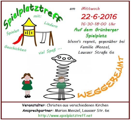 handzettel_20160622