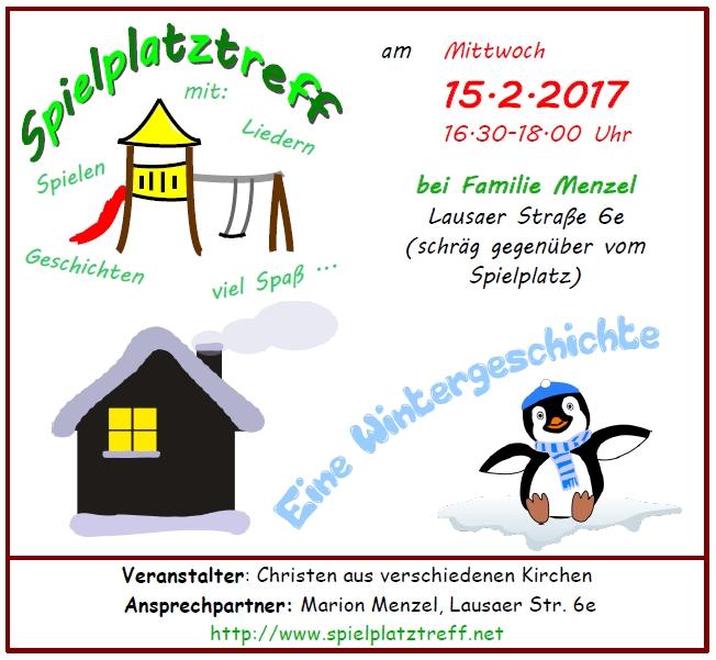 handzettel_20170215