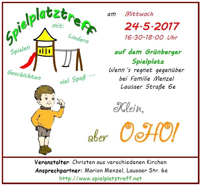 handzettel_20170524