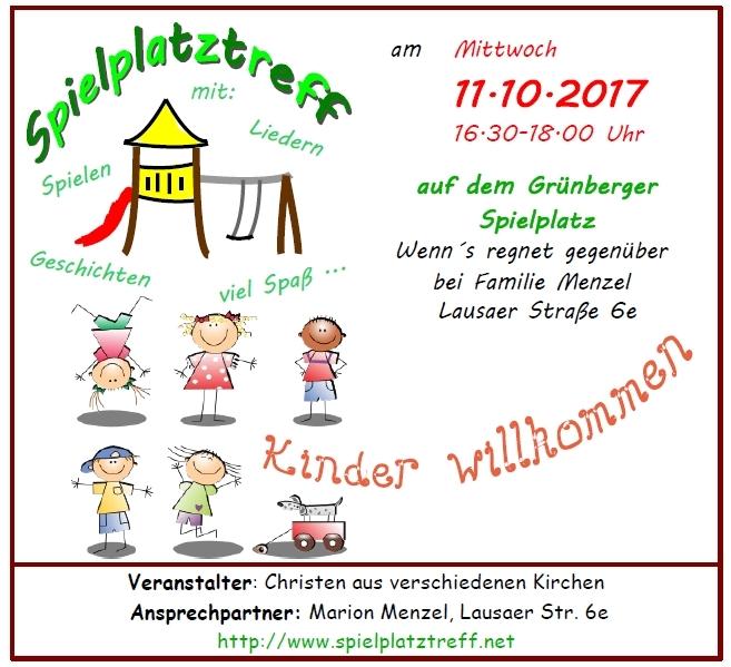 handzettel_20171011